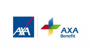 AXA Benefit