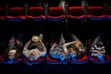 kina kino bilety vouchery multikini helios cinemacity