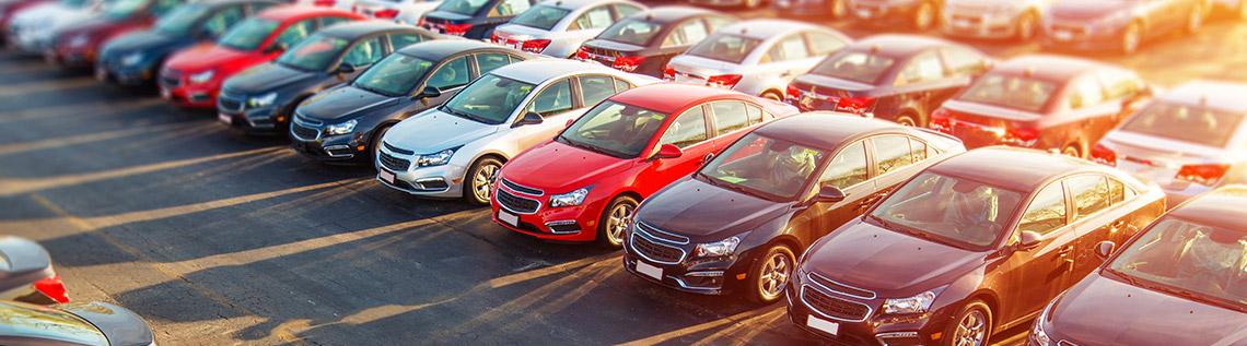 sixt ride wypożyczalnia aut
