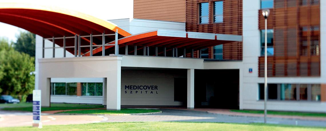 Medicover-Benefits-blog-partner-medicover-szpital2